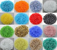 Wholesale 4mm Bicone Crystal Beads - Wholesale! 2000pcs 4mm swarovski crystal 5301 Bicone Beads, U Pick color