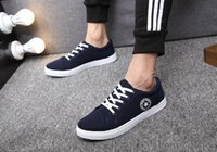 Großhandel Credible Conver Chuck Tay Lor Schuhe Für Männer Frauen Turnschuhe Run Sport Casual Low High Top Klassische Skateboarding Canvas Billig