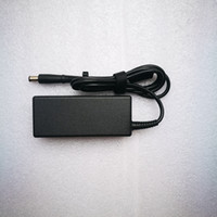 Wholesale Hp Pavilion G72 - AC Adapter Power Supply Charger 18.5V 3.5A 65W for HP Pavilion G6 G56 CQ60 DV6 G50 G60 G61 G62 G70 G71 G72 2133 2533t 530 510 2230s