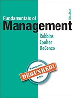 Wholesale New Management - 2017 new arrival hot sale books: Fundamentals of Management (10th Edition) 978-013423747