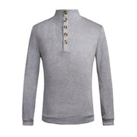 Wholesale Mens Thin Turtleneck - Wholesale- 2016 Winter Warm Cashmere Sweater Men Turtleneck Men Brand Mens Sweaters Slim Fit Pullover Men Knitwear High collar m-2xl