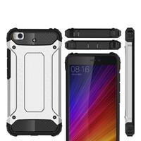 Wholesale Covers For Iphone S - Iphone 8 7 6 5 Xiaomi Redmi 3S 3 S 3 Pro 4A Note 2 3 4 Mi5S Mi Max Mi5 Plus Case Silicon Plastic Back Cover Mobile Phone Accessories