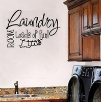 Wholesale English Decorations - English Proverbs Wall Stickers Non Toxic And Tasteless Wallpaper Mural Decal Home Decoration Decal Best Hot Sell Housewear 3 5sj J R