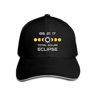 Сумка для солнечных батарей Eclipse Snapback 21 августа 2017 года.