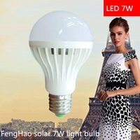 Wholesale E27 Warm Light W W W W W W W W V V V led light LED Effect Light Bulbs