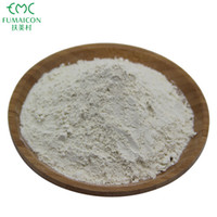 Wholesale herbal powder powder as bright white to yellow palette shrink pores and oil control manufacturers to provide OEM