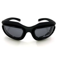 Wholesale Sun Glasses For Kids - 2017 New Fashion Daisy C5 Polarized Army Goggles Sunglasses Men Military Sun Glasses For Men's Desert Storm War Tactical Goggles