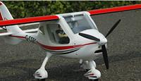 Wholesale Model Plane Design - Wholesale- Flight Design CTLS Radio Control Plane Model PNP