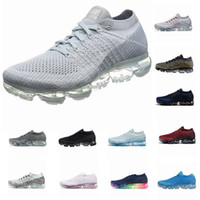 2018 New Mens Designer Running Shoes For Men Sneakers Women Fashion  Athletic Sport Shoe Hot Corss Hiking Jogging Walking Outdoor Shoes 51f5430ec