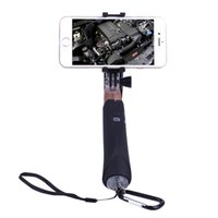 Wholesale Wireless Snake - ZCF110 6LED Wifi Endoscope Wireless Borescope Tube Snake Inspection Camera 720P 2.0MP Handheld 8mm For IOS Android AT