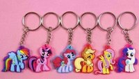 Wholesale Soft Pony - Wholesale New cartoonMy Little Pony Soft decoration accessories Shoe Charms Flat PVC DIY Gadgets Novelty kids gifts