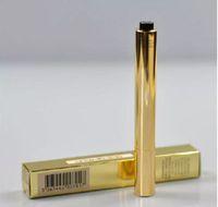 лучистая косметика оптовых-Горячий корректор макияж карандаши TOUCHE ECLAT Radiant Touch корректор бренд косметический 2.5 мл 1# 2# 1.5# 2.5# 4 цвета