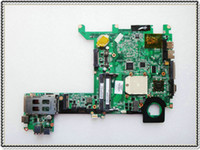 Wholesale Hp Motherboard Prices - 504466-001 for hp tx2 tx2-1000 laptop motherboard hp touchsmart tx2-1000 notebook work 100% good price with discount free shippi