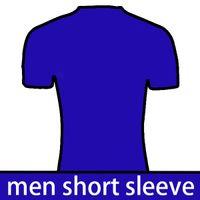 Wholesale Custom Size Soccer Jerseys - Custom 17 18 large size jerseys S-XXL, 2017 2018 season football club jerseys, free shipping