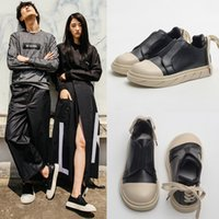 Wholesale Bow Pink Flat Back - Back lace up flats woman shell head shoes brand design creepers ladies elastic band espadrilles ladies cross strap flats back bow-knot 123