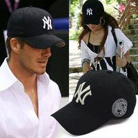 Wholesale Surge Wholesale - Men and women outdoor baseball cap hat leisure cap surge peaked cap