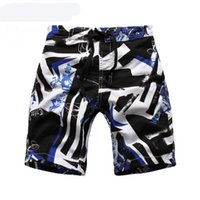 Wholesale Kids Swimwear Surf - Children Boys Shorts Casual Summer Custom Board Shorts Kids Beach Surf Swimwear 7-14yrs Child Board Shorts Boys