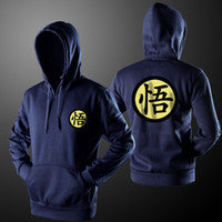 Wholesale Naturals Themes - The Dragon Movie Theme Hoodie Winter Hoodies Sweaters Slim Personalized Hat Design Round Neck T Shirts Outdoors Long Sleeve