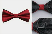 Wholesale bow tie men s wedding korean bow tie men s wedding fashion bow tie