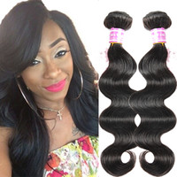 Wholesale brazilian hair vendors for sale - Dhgate Bemiss Vendor Best  Selling Items Brazilian Hair Bundles d8fd2bbf50