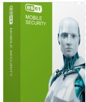 Wholesale Mobile Security Stand - ESET MOBILE SECURITY for Android 1year3pcs 2year3pc3year3pc100%working