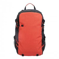Cheap Hiking Backpacks Online Wholesale Distributors, Cheap Hiking ...