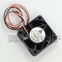 Wholesale Switching 12 V - China three H3C 3600 5600 switches S5500 4020 fan EFB0412HHD 12 v 0.15 A