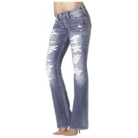 Silver Jeans Tuesday Online Wholesale Distributors, Silver Jeans ...
