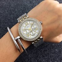 Wholesale Ladies Black Colour Watches - 2017 New Hot Sale Low Price Fashion Ladies Dresses Watches Women luxury brand designer watches Quartz Watch with 5 Colour