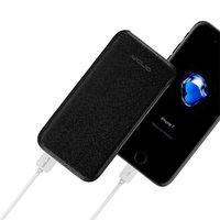 Wholesale Mobile Power Retail Packaging - ONDA N100T Plus Portable Ultra Thin Power Bank 10000 mAh Changer PowerBank External Battery For Mobile Phone Tablet iPad With Retail Package