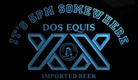 LS1235-b-It-s-5-pm-Somewhere-Dos-Equis-Bar-Neon-Light-Sign.jpg
