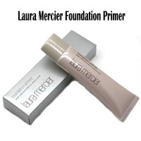 Wholesale Full Base - Laura Mercier Foundation Primer Hydrating  Mineral  Oil Free Base 50ml 4styles High Quality Face Makeup 6 Styles SPF 30 Base 50ml Face