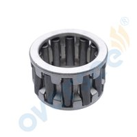 Wholesale Big Bore Engines - 35600-0430M BIG END BEARING 356-00043-0 For Tohatsu Nissan Outboard Engine