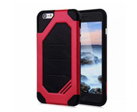 Wholesale hornet phone resale online - New S8 plus super hornet phone case cover for iPhone7 P6s samsung s7 s8 in utton anti drop