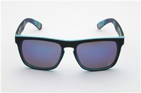 sports mirror sunglass - Fashion Guy s Sun Glasses From Sunglasses Men Classic Design All Fit Mirror Sunglass With Box