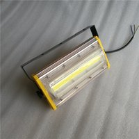 Wholesale hot and news floodlight v outdoor light w
