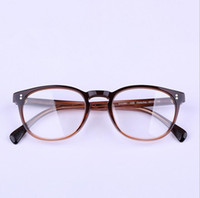 discount designer frames for spectacles new plank spectacle frame optical frames glasses for women myopia