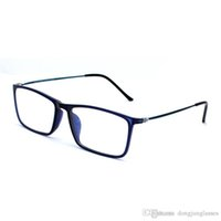 Wholesale China Eyewear Frame - NO.2214 eyeglasses ,2015 Latest Optical Eyeglass Frames for Women Men Ultem Frames china, high quality eyeglass eyewear