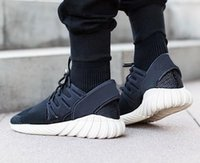 Wholesale Tops Online Shopping - Tubular defiant y3 Medium Solid Grey online store,Shop Top and the latest styles Shoes from yakuda 's store,Y3 fashion design sneakers Shoe