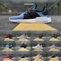 Snow Boots spring table linens - Originals NMD XR1 Primeknit boost Mens running shoes Duck Camo Core Black Linen Olive NMD XR1 Pk casual shoes sneakers eur