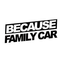 lustige familienwagenaufkleber groihandel-2017 heißer Verkauf Auto Styling Für Familie Auto Aufkleber Lustige Rennen Drift Jdm Hooligan Haltung Drift Vinyl Aufkleber Dekorative Kunst Jdm