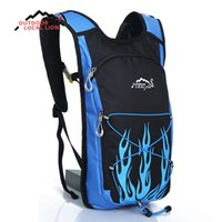 Wholesale bicycle bags for sale - LOCAL LION L Waterproof Backpack Ultralight Outdoor Bicycle Cycling Backpacks Travel Mountaineering Bag