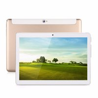 Wholesale quad core 3g chinese tablet for sale - Group buy Excelvan Android MTK6582 Quad Core GB GB G Phablet WiFi Dual Camera G sensor GPS OTG FM inch Tablet PC