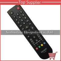 Wholesale Thomson Wholesale - Wholesale- New Instead Thomson FOR TCL TV Universal Remote Control 06-520W37-B000X RC3000E01 RC3000E02 08-RC3000E-RM201AA