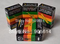"Wholesale Saxophone Riyin Reeds - 5 boxes Alto Saxophone Reeds reed Brand ""RIYIN"" NEW Strenght #1.5"