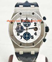 мужские наручные часы оптовых-Мода роскошные оффшорные хронограф Военно-Морского Флота часы st.oo.d305cr.01 кварцевые мужские часы мужские часы высокое качество
