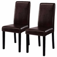 leather dining chairs price comparison | buy cheapest leather