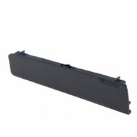 "Wholesale Ibm T61 - Wholesale- Hard Drive Caddy Cover 15.4"" Wide Screen For IBM Lenovo T60 T60p T61 T61p VCL13 P66"