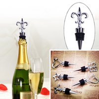 Christmas Wine Stoppers.Wholesale Christmas Wine Stoppers Buy Cheap Christmas Wine
