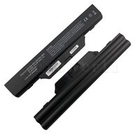 Wholesale Hp 6735s Battery - 10.8V Battery HSTNN-IB51 for HP 550 6720s 6730s 6735s 6800 6820s Notebook PC